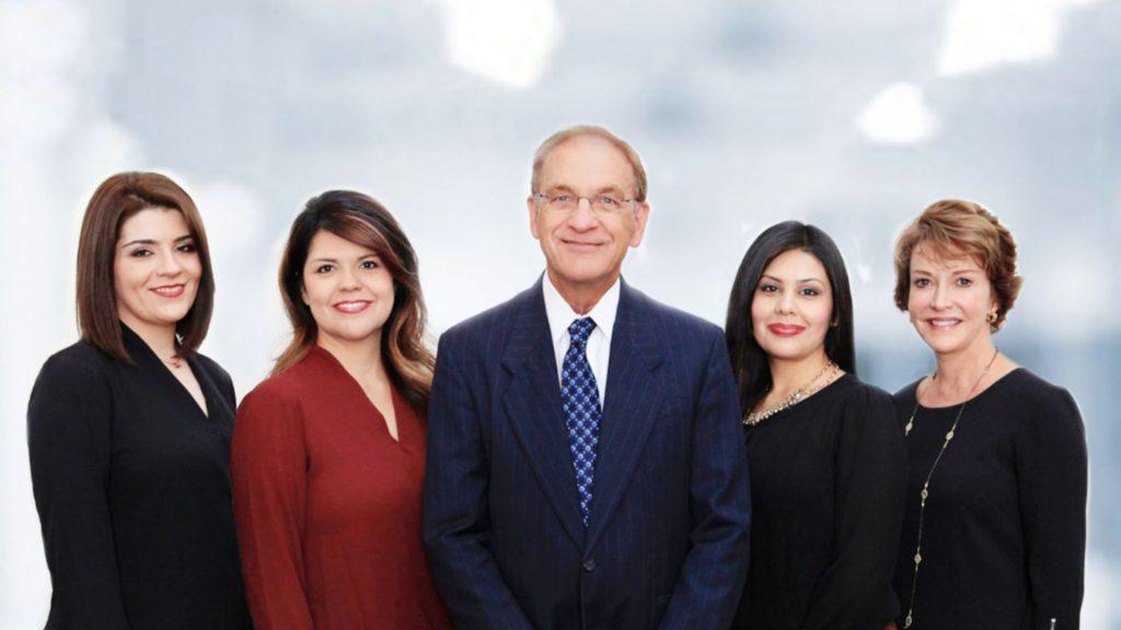 Dr Steve Byrd MD EarWell Centers of Texas Dallas Plastic Surgeon