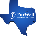 EarWell Infant Ear Molding for Ear Deformities