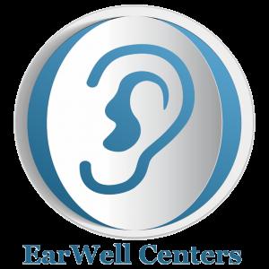 EarWell Centers -Dr Steve Byrd, MD - Infant Ear Deformity EarWell Inventor