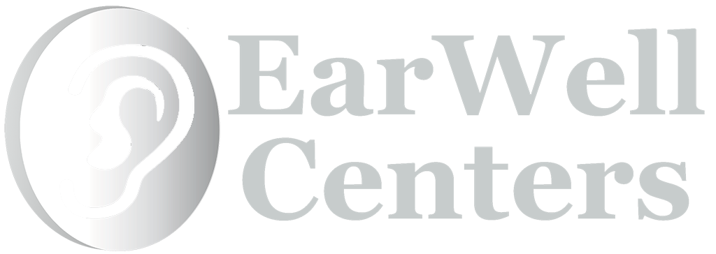 EarWell Centers of Excellence