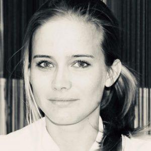 Earwell Global Colleague Michelle Feijen , plastic surgeon Holland Netherlands