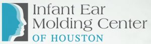 Infant Ear Molding Center of Houston is an EarWell Center of Excellence