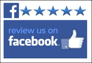 Facebook 5 star review EarWell Centers