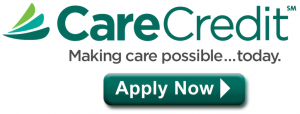 EarWell Centers accept Care Credit